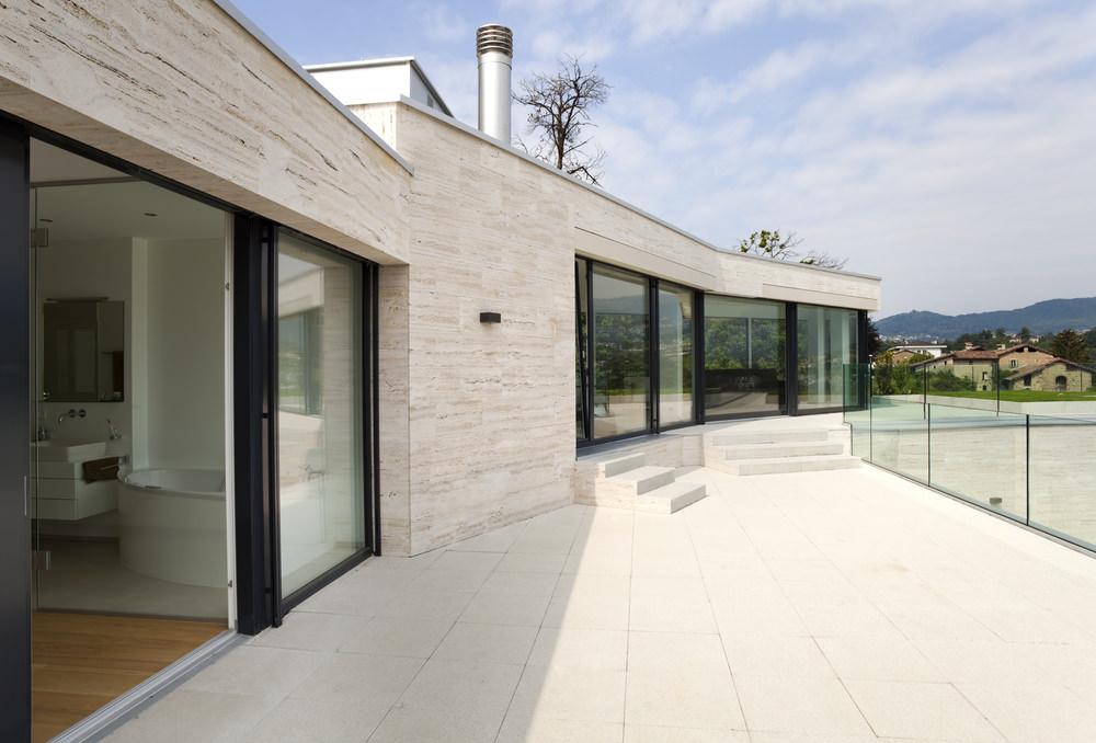 Aluminium Window Cost Southampton