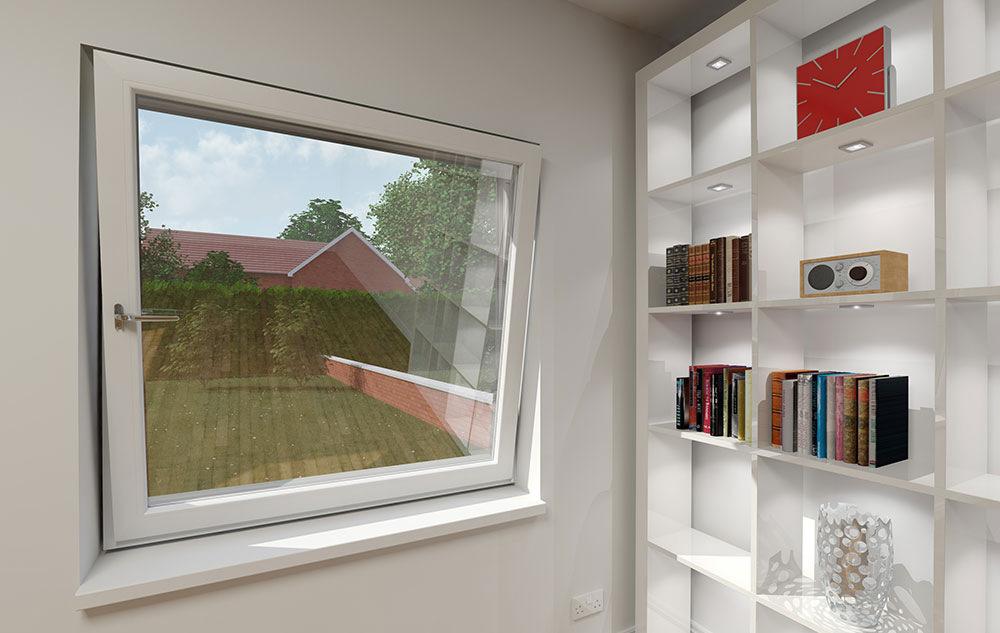Tilt and Turn Window Cost Southampton