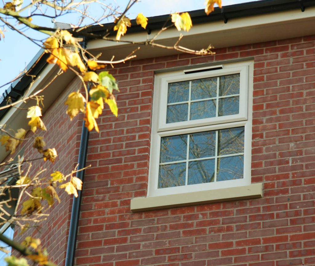Casement Windows Southampton