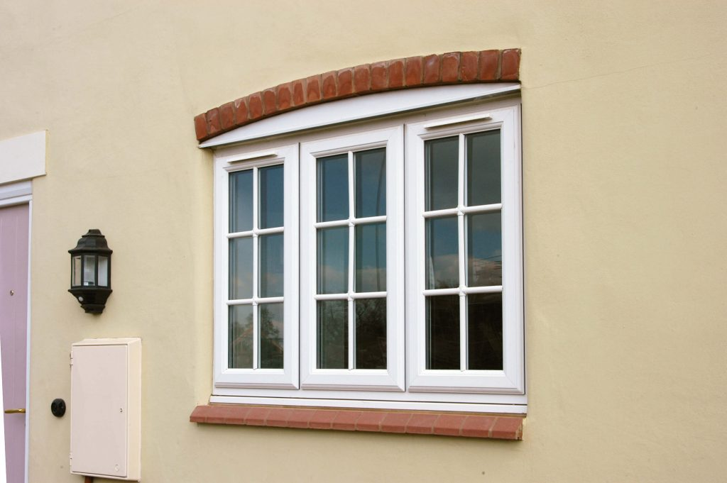 uPVC Casement Window Prices Southamptpn