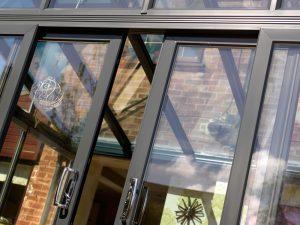 Patio Doors Southampton