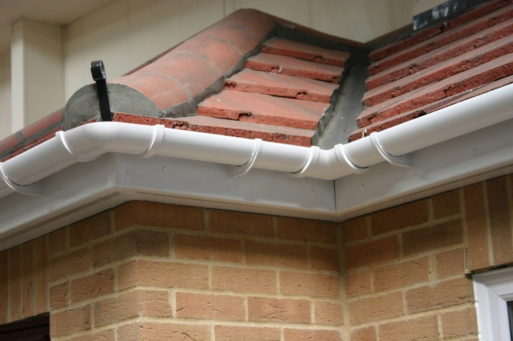 Roofline Costs Southampton