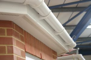 Guttering Prices Southampton