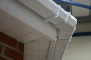 Guttering Quotes Southampton